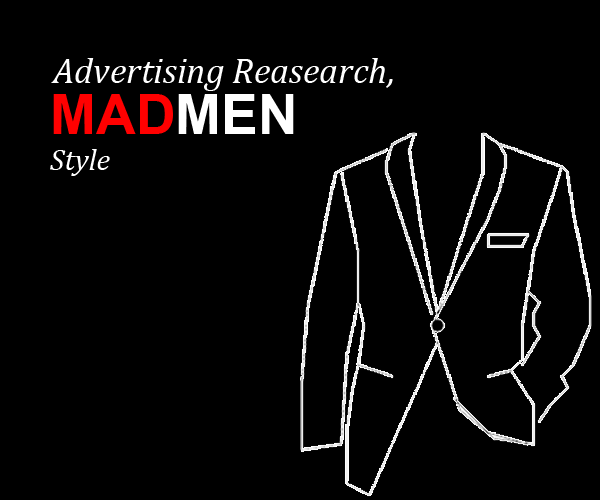 advertising-reasearch-madme