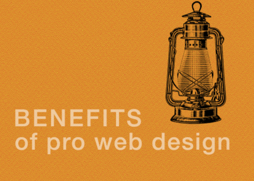 benefits-of-pro-web-design