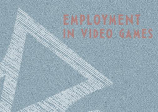 employment-in-video-games