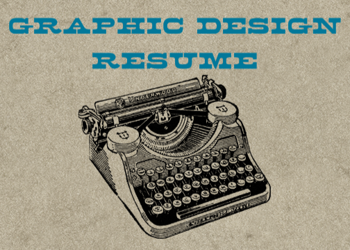 graphic-design-resume.png