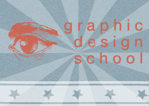 graphic-design-school.png