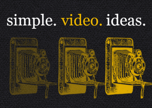 simple-video-ideas.png