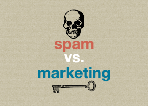 spam-vs-marketing.png