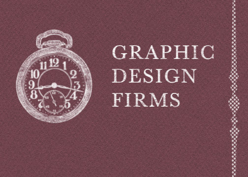 Graphic Design Firms Can Make a Difference: jaycaetano.com/blog/page/2