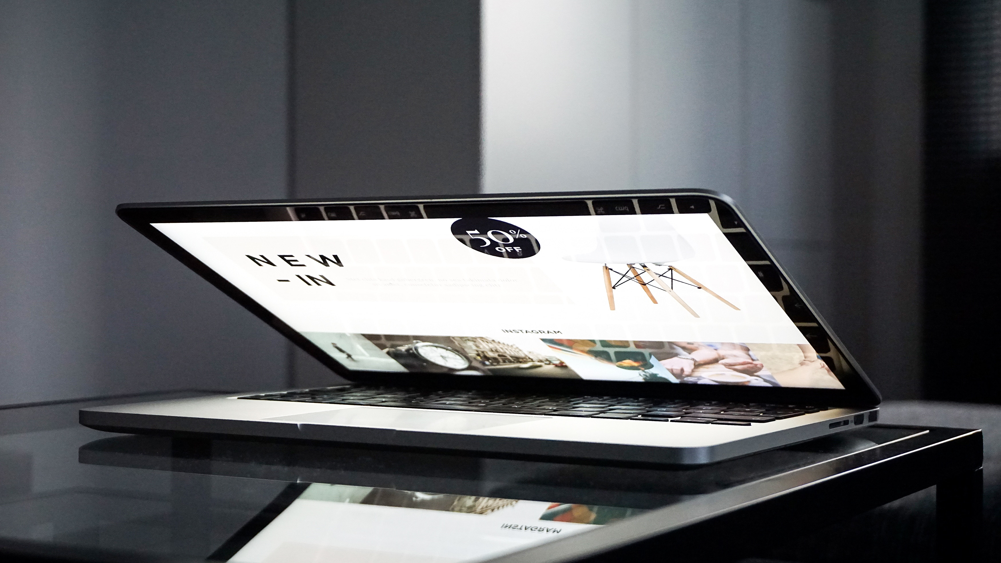 10 Tips To Design The Most Creative Website