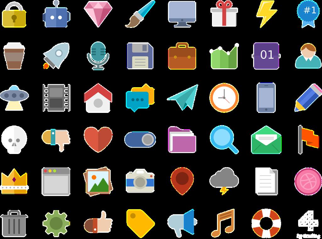icons-393805_1280