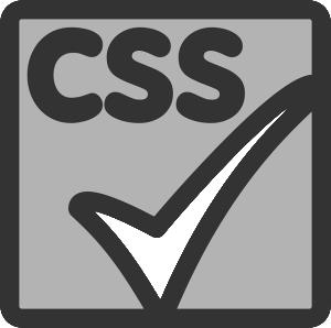 css-27192_640