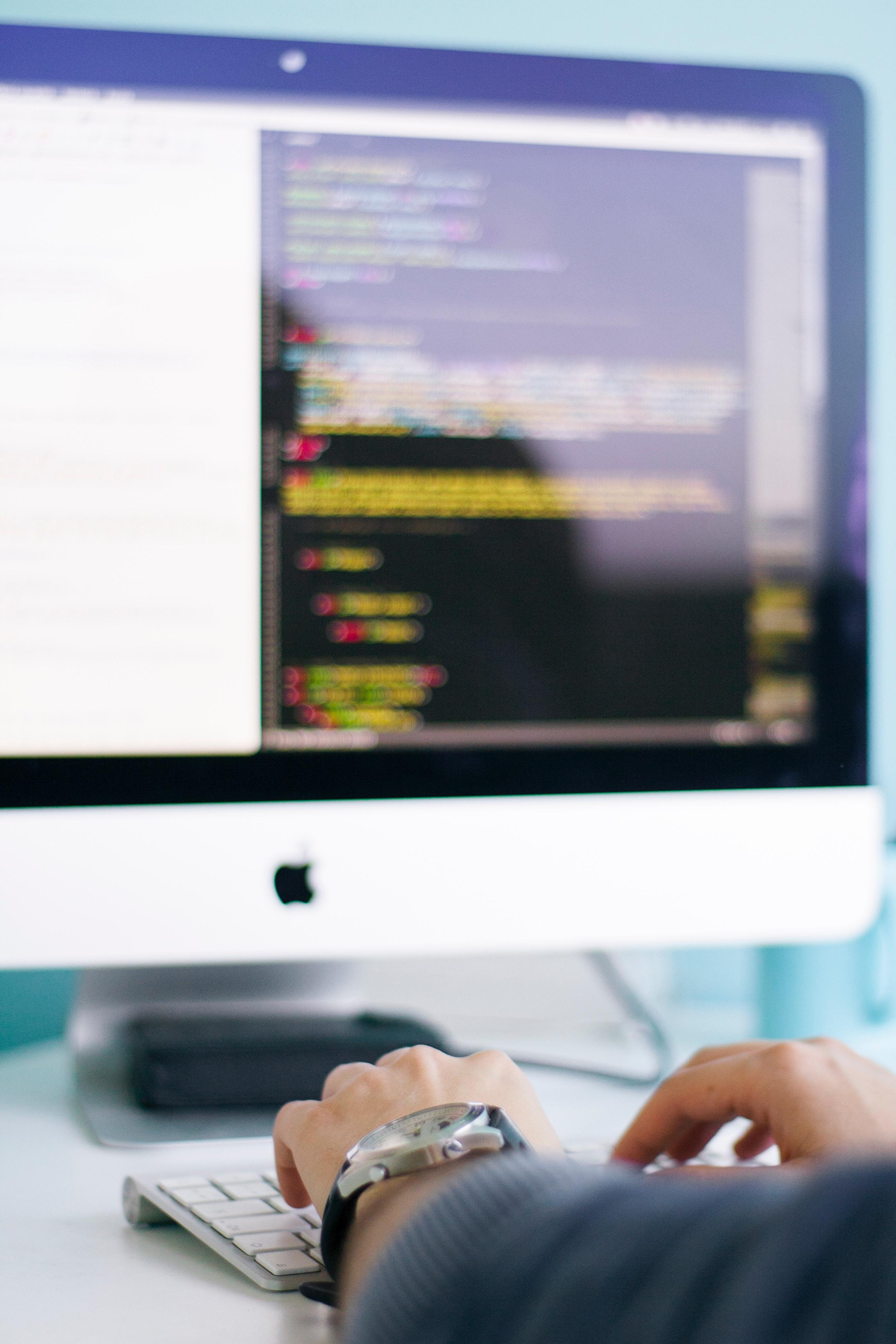 Learn the Super Easy HTML Basics