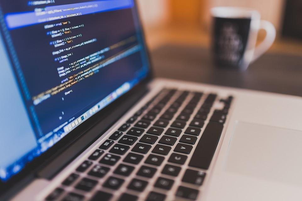 Understanding PHP (Hypertext Preprocessor)